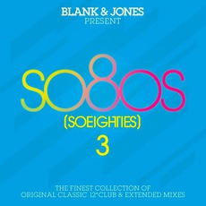 So80s 3 by Various Artists