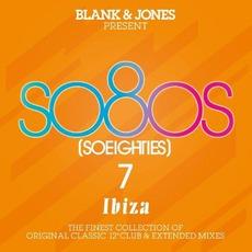 So80s 7 Ibiza