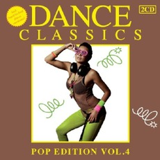 Dance Classics: Pop Edition, Volume 4