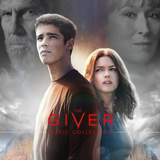 The Giver: Music Collection mp3 Soundtrack by Various Artists