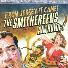 Anthology: From Jersey It Came mp3 Artist Compilation by The Smithereens