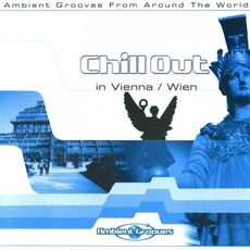 Chill Out in VIenna mp3 Compilation by Various Artists