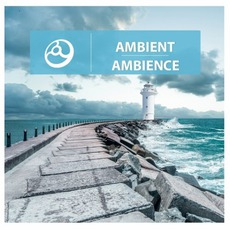 Ambient Ambience by Various Artists
