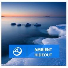 Ambient Hideout