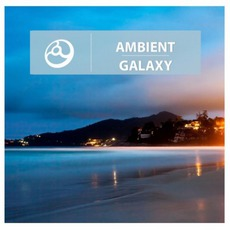 Ambient Galaxy