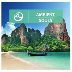 Ambient Souls