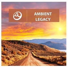Ambient Legacy