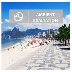 Ambient Exaltation