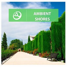 Ambient Shores