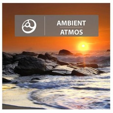 Ambient Atmos mp3 Compilation by Various Artists