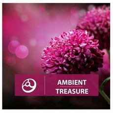 Ambient Treasure mp3 Compilation by Various Artists