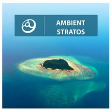 Ambient Stratos