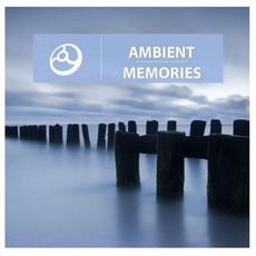 Ambient Memories mp3 Compilation by Various Artists