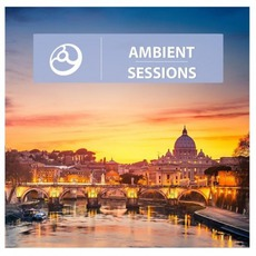 Ambient Sessions mp3 Compilation by Various Artists