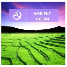 Ambient Ocean mp3 Compilation by Various Artists