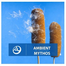 Ambient Mythos mp3 Compilation by Various Artists