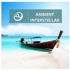 Ambient Interstellar mp3 Compilation by Various Artists