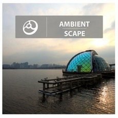 Ambient Scape mp3 Compilation by Various Artists