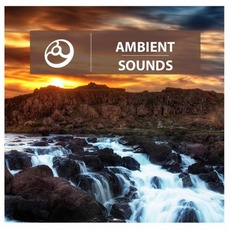 Ambient Sounds mp3 Compilation by Various Artists