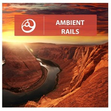 Ambient Rails mp3 Compilation by Various Artists
