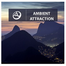 Ambient Attraction mp3 Compilation by Various Artists