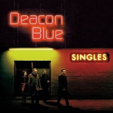 Singles mp3 Artist Compilation by Deacon Blue