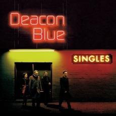 Singles by Deacon Blue
