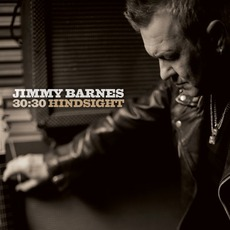 30:30 Hindsight mp3 Artist Compilation by Jimmy Barnes