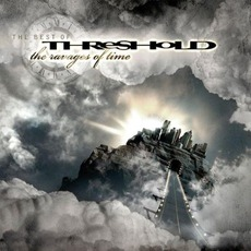 The Best Of Threshold: The Ravages Of Time mp3 Artist Compilation by Threshold