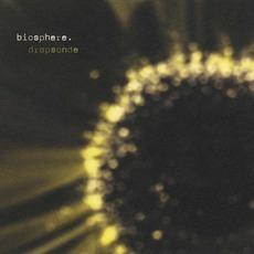 Dropsonde mp3 Album by Biosphere