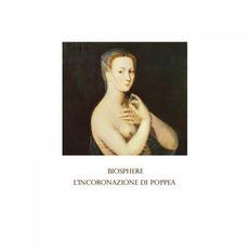 L'incoronazione Di Poppea mp3 Album by Biosphere