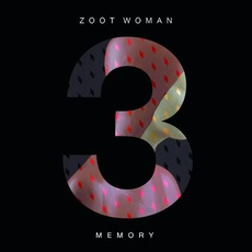 Memory by Zoot Woman