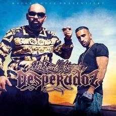 Desperadoz (Premium Edition) by PA Sports & Kianush