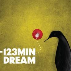 Dream by -123 min.