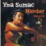 Mambo! (Remastered)