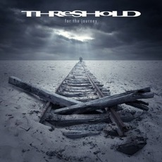 For The Journey (Limited Edition) by Threshold