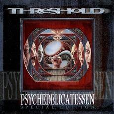 Psychedelicatessen (Special Edition)
