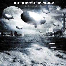 Dead Reckoning (Limited Edition) mp3 Album by Threshold