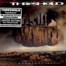 Hypothetical (Re-Issue) by Threshold