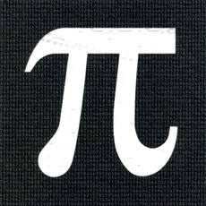 Pi (Π) by Various Artists