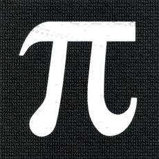 Pi (Π)
