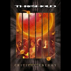 Critical Energy by Threshold