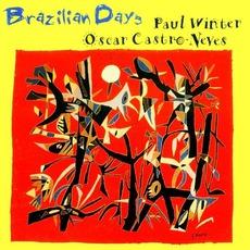 Brazilian Days