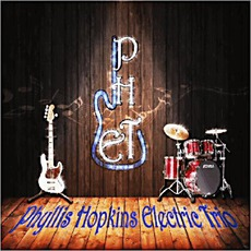 Phyllis Hopkins Electric Trio