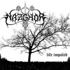 Life Impaled