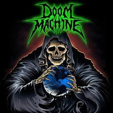Doomnation