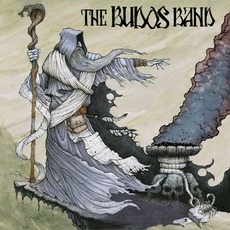 Burnt Offering mp3 Album by The Budos Band