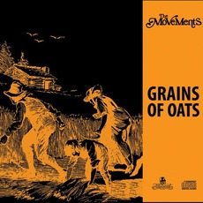 Grains Of Oats (Re-Issue)