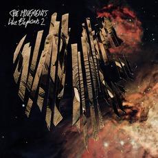 Like Elephants 2 mp3 Album by The Movements