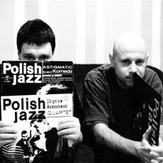 Polish Jazz EP